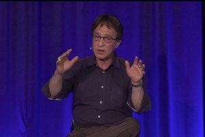 Ray Kurzweil - last 25 years of predictions and the next 25