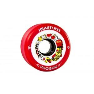 Roller Derby Heartless Wheels