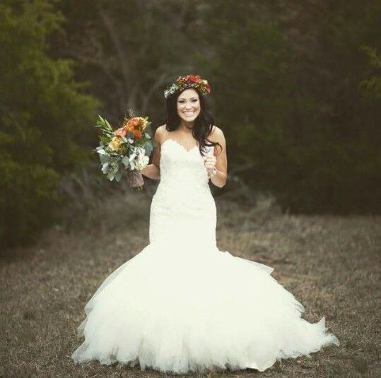 kari jobe wedding goals wedding pinterest