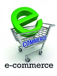 Shining Sun provide a complete E-Commerce solution best to digitize your business.Our special section for Hot Deals, Best Sellers, Sales and allied etc.