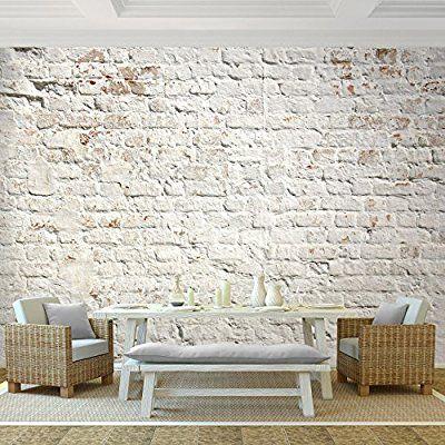 19 best murs salon images on Pinterest Wall design, Wall papers - tapeten fürs wohnzimmer