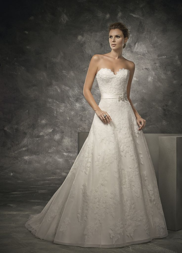 The sposa Group   DS162/10