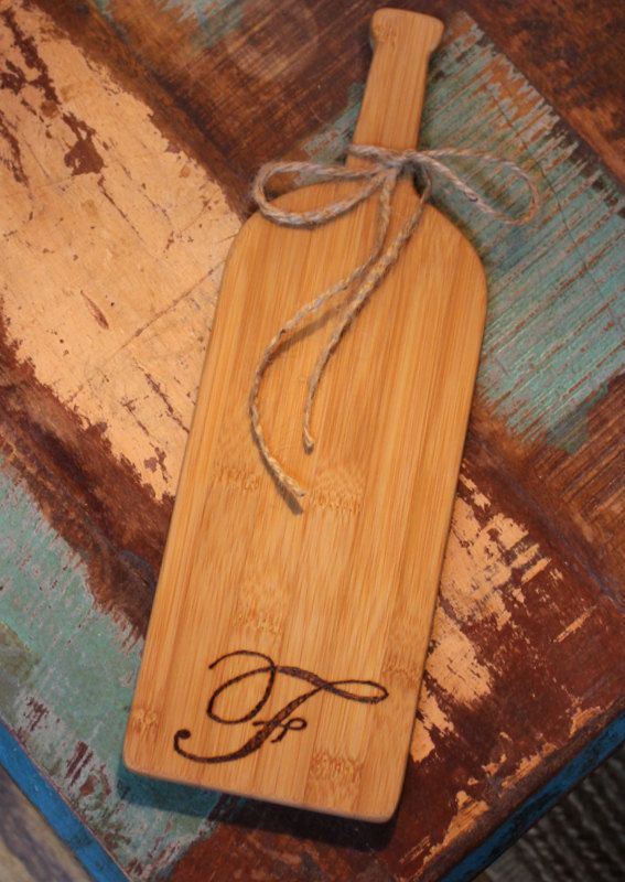 553 best pyrography images on pinterest