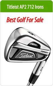 Best clone golf clubs are 100% similar to the originals, all clone golf clubs are made from the same high-quality materials that original clubs are, and in the same foundries located in China. they look the same as originals, feel the same as originals, and they also perform the same as originals.