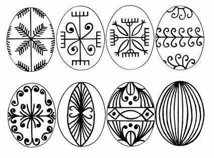 slovenske kroje vzory - Hľadať Googlom