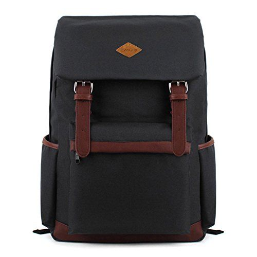 17 best ideas about Cool Backpacks on Pinterest | Cool backpacks ...