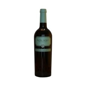 Roncaiolo - An intense garnet wine, has an ample and fruity bouquet with hints of blackcurrant.  Dry and full-bodied, it is smooth and balanced with long aromatic persistence in the mouth. Great with roasted meats, cold cuts and red meat courses. Open 2 hours before serving. Serve at 18°C.  Alc: 13.1% - Comp: 85% Sauvignon, 15% Franc - Shelf life: 5 to 8 years.