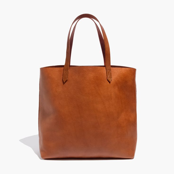 This is my favorite gift to give...or get. I'll pack it in my bag if I win a trip for two to sunny Turks and Caicos or cozy Telluride from @Madewell. #giftwell #sweeps