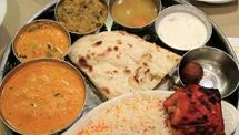 http://www.favoriteindia.com/indian-restaurant-san-leandro