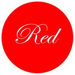 25 best ideas about color red meaning on pinterest red