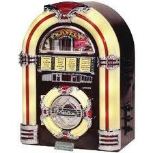 Hopefully you see this, you love to see this ... but if you do not buy is at once pity,, if you want to jump in here to order http://jukeboxe33.blogspot.com/2012/04/crosley-radio-cr11cd-table-top-jukebox.html