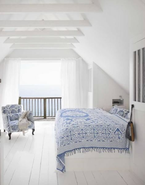 17 best images about greek island decor on pinterest for Island decor bedroom