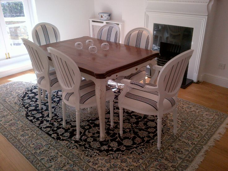 She Says, U0027The Chairs Are Perfect! Thank You   It Has Been A Pleasure To Do  Business With You And Dormy House.