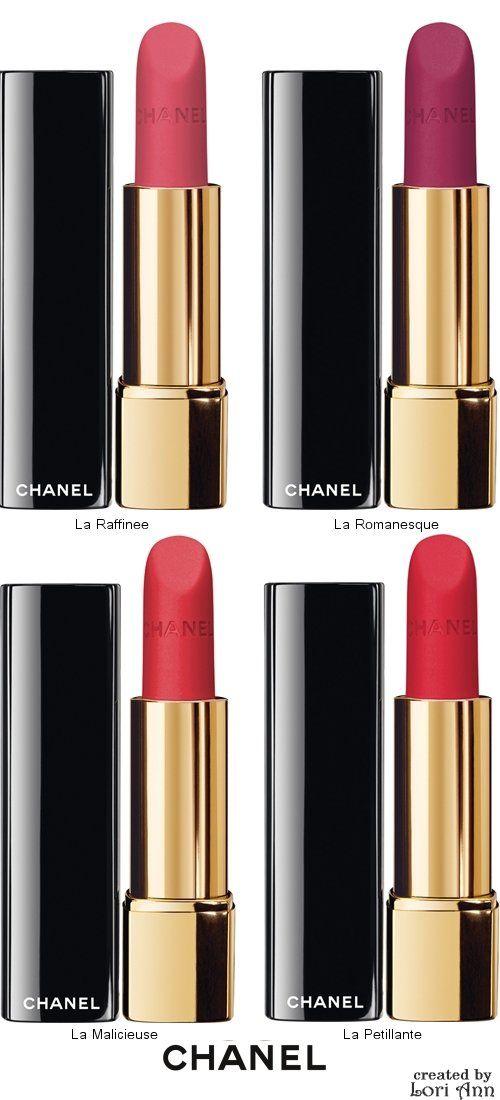 Best 25+ Lip Colour Ideas On Pinterest