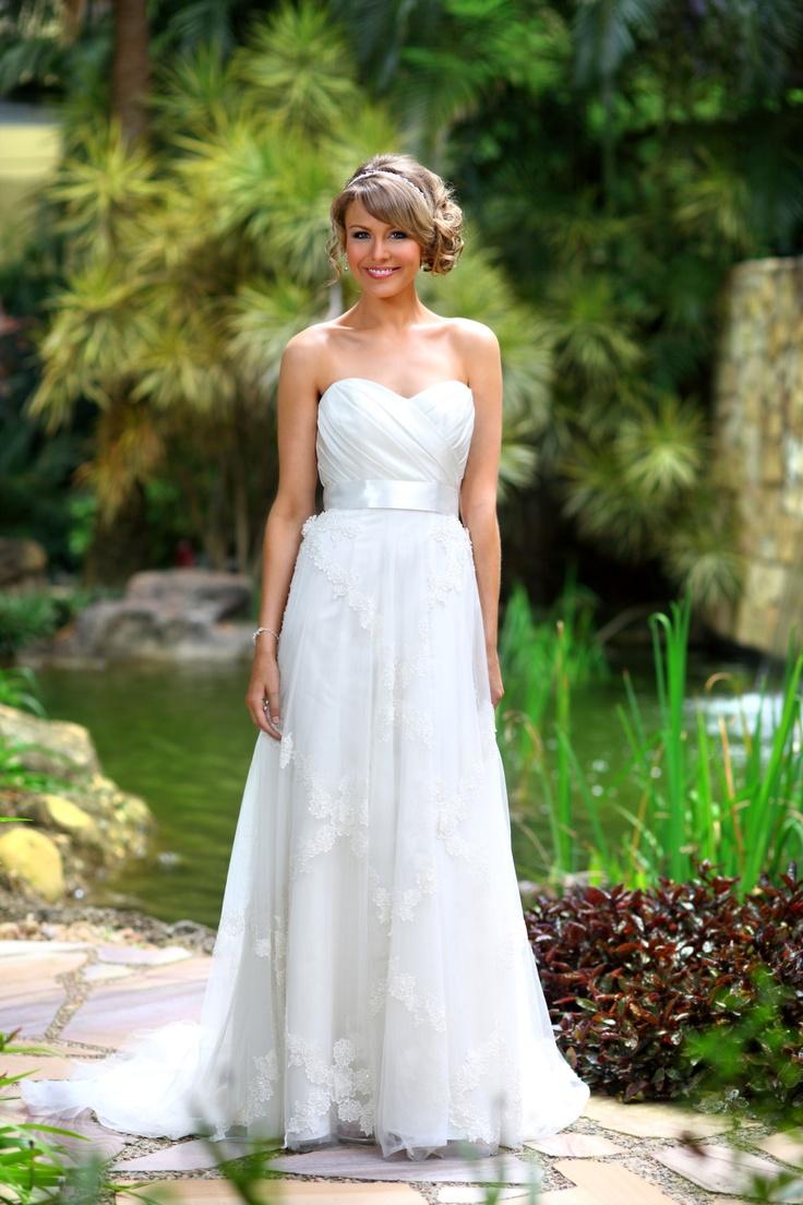 100 dollar wedding dress   best Landscapes images on Pinterest  Landscapes Image and