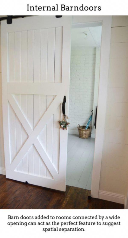 Exterior Sliding Barn Doors For Sale Interior Barn Door Track