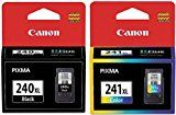 Genuine Canon PG-240XL/CL-241XL Color Ink Cartridge 2-Pack Save even more money and time with our combo pack deals. This combo pack comes with Canon https://thehomeofficesupplies.com/genuine-canon-pg-240xlcl-241xl-color-ink-cartridge-2-pack/
