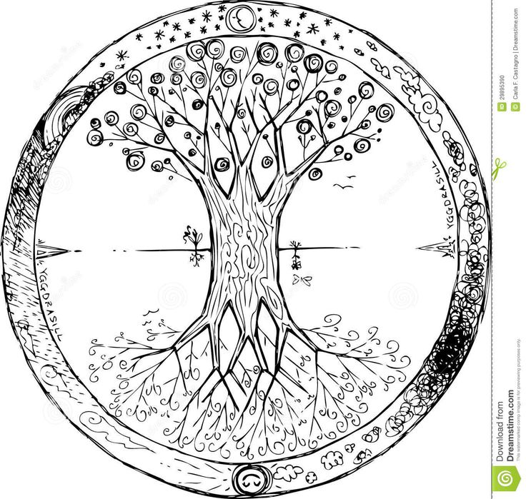 yggdrasil-celtic-tree-represents-life-lot-braches-roots-you-can-see-mandala-upside-down-too-29895390.jpg (1368×1300)