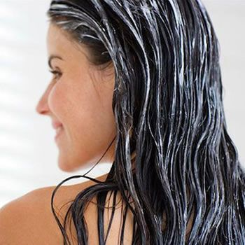 Hair masks are best remedy for dull and damaged hair. Want to get rid of dull and damaged hair? Here are some recipes for you so that you can have smooth and shiny hair without any sort of damaging.