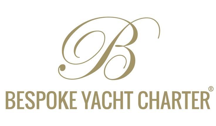 Bespoke Yacht Charter Confirms Exceptional Demand For MIPIM Cannes