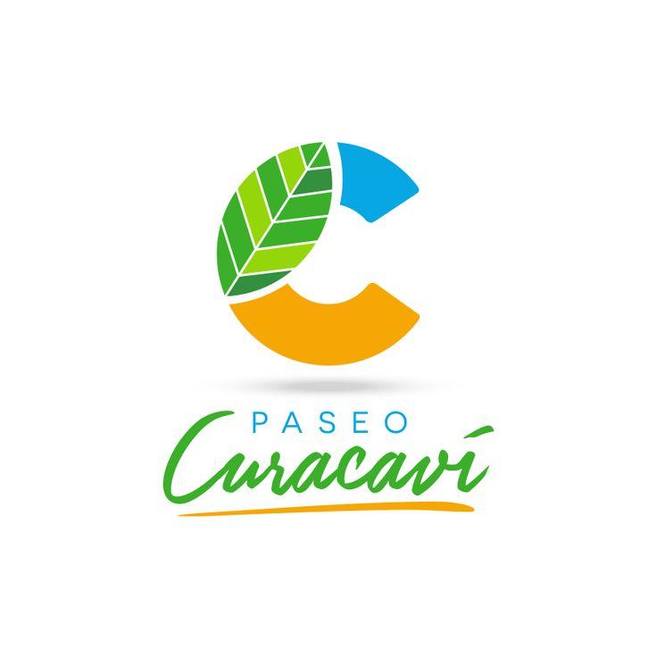 Centro Comercial | Branding