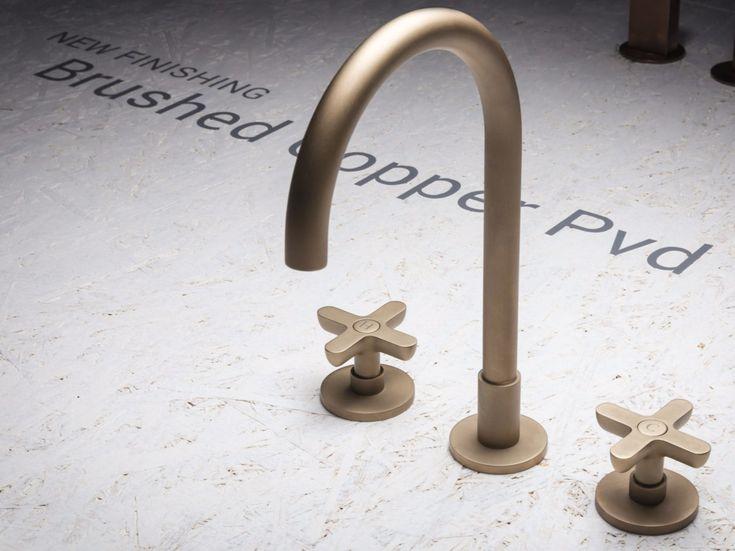 Die besten 25+ Waschtischarmatur Ideen auf Pinterest Bad