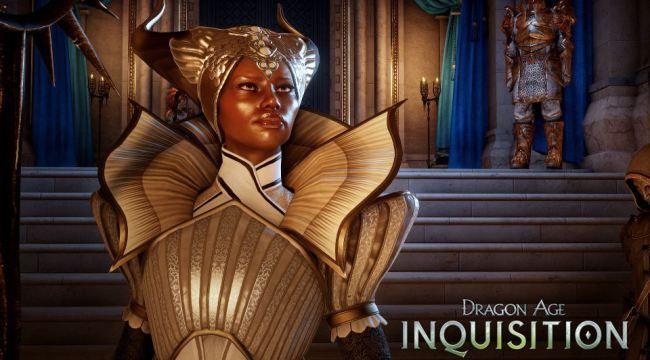 Games Inbox: Dragon Age 3 worries , Civilization Revolution 2, and Gears Of Warreboot