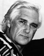 """Country singer Charlie Rich, shown in a 1980 file photo, known as """"The Silver Fox."""""""