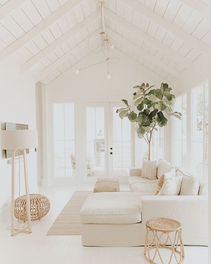 Home Decor Cherry Blossom Events In 2020 Home Living Room Living Room Designs Home Decor