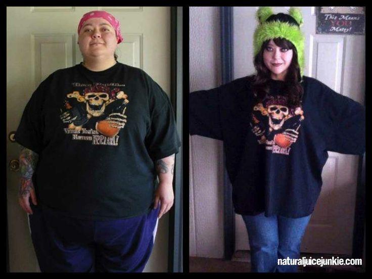 157 Raw Food Weight Loss Before and After Pictures   Wausau News  #kombuchaguru #rawfood Also check out: http://kombuchaguru.com
