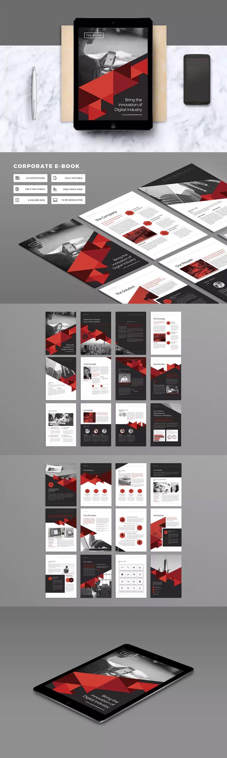 Mejores 65 imágenes de e-mag en Pinterest | Logotipo de la fuente ...