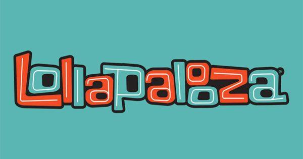 Das Lollapalooza-Festival hat das Line-Up für Brasilien, Chile und Argentinien für nächstes Jahr veröffentlicht. Und das hat es in sich. Das Lollapalooza Festival, gerade erst in Berlin zu Ende gegangen, hat jetzt das Line-Up für seine Ableger in Chile, Argentinien und Brasilien... #lollapalooza