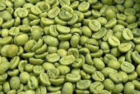 There are many reasons why Green Coffee Extract for Weight Loss works, the largest being the fact that pure green coffee bean extract is rich in antioxidants for example chlorogenic acid  https://www.youtube.com/watch?v=XJ_WfCa5CPU&feature=youtu.be