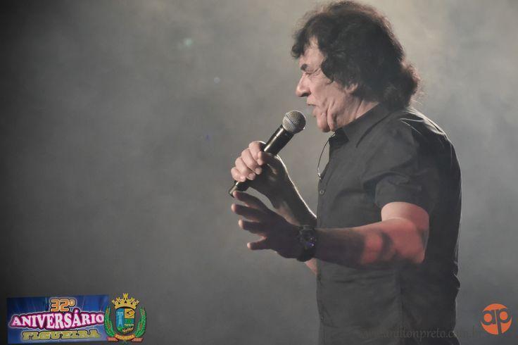 32 ANOS de FIGUEIRA - Show Matogrosso & Mathias - Site Anilton Prêto