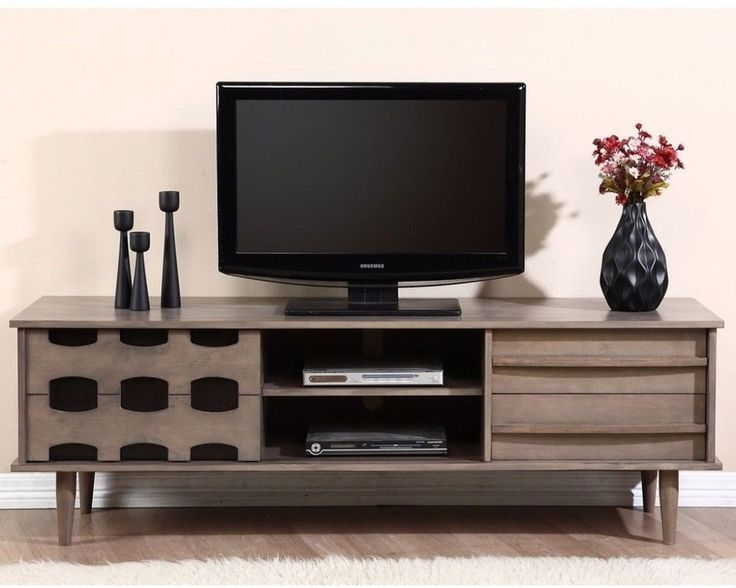best 25 70 inch tv stand ideas on pinterest 70 inch tvs 70 inch televisions and tv stand. Black Bedroom Furniture Sets. Home Design Ideas