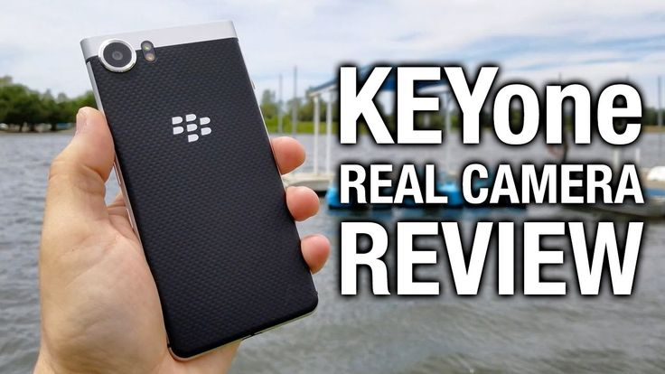 BlackBerry KEYone Real Camera Review: Pixel sensor & BlackBerry software(===================) My Affiliate Link (===================) amazon http://amzn.to/2n6MagF (===================) bookdepository http://ift.tt/2ox2ryU (===================) cdkeys http://ift.tt/2oUpFex (===================) private internet access http://ift.tt/PIwHyx (===================) Even if a phone is focused on work there's no excuse for any manufacturer to include a mediocre camera. Past BlackBerry's haven't…