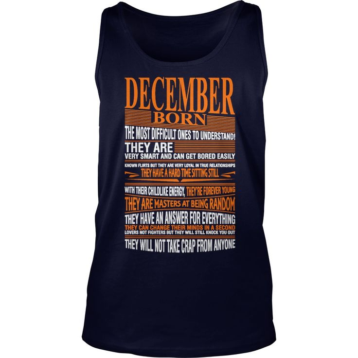 December Born They Will Not Take Crap From Anyone T-Shirt #gift #ideas #Popular #Everything #Videos #Shop #Animals #pets #Architecture #Art #Cars #motorcycles #Celebrities #DIY #crafts #Design #Education #Entertainment #Food #drink #Gardening #Geek #Hair #beauty #Health #fitness #History #Holidays #events #Home decor #Humor #Illustrations #posters #Kids #parenting #Men #Outdoors #Photography #Products #Quotes #Science #nature #Sports #Tattoos #Technology #Travel #Weddings #Women
