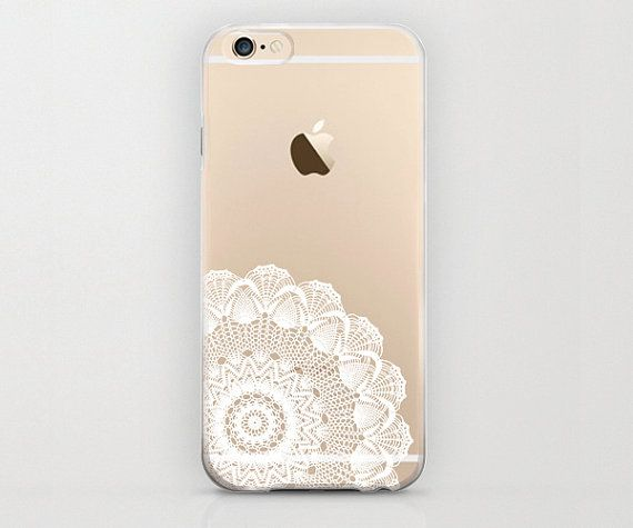 Clear iPhone 6 Case Cutest and Best iPhone 6 Cases for by Looiko