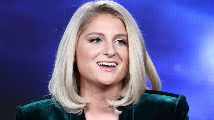 Meghan Trainor Weight Loss — Sheds 20 Pounds for Her Future Kids! https://cstu.io/0fa9c5