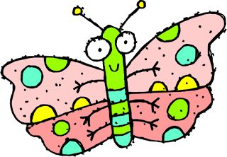 Mrs Jump's class: What is an Insect? Free book