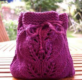 Photo of Women's Bags- Knitting Women's Bags Women's Bags – # …