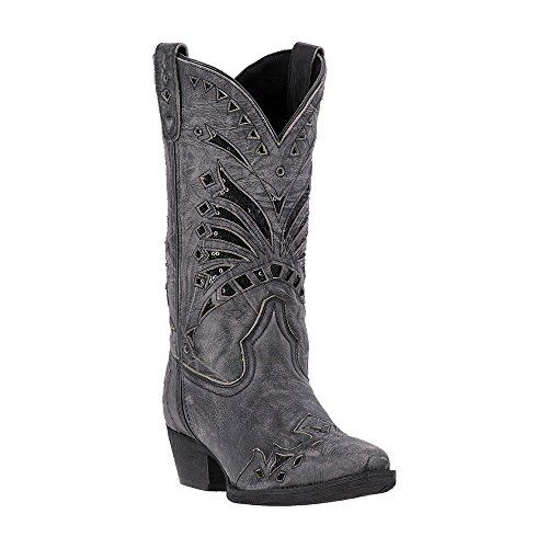 d435043ad6d Pin by Miss B on closet country cutie | Boots, Black leather boots ...
