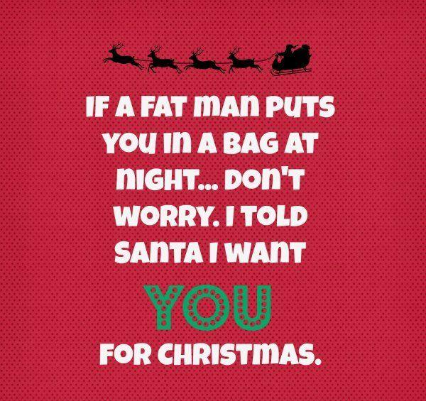 Funny Christmas Card Sayings For Family - Christmas Moment