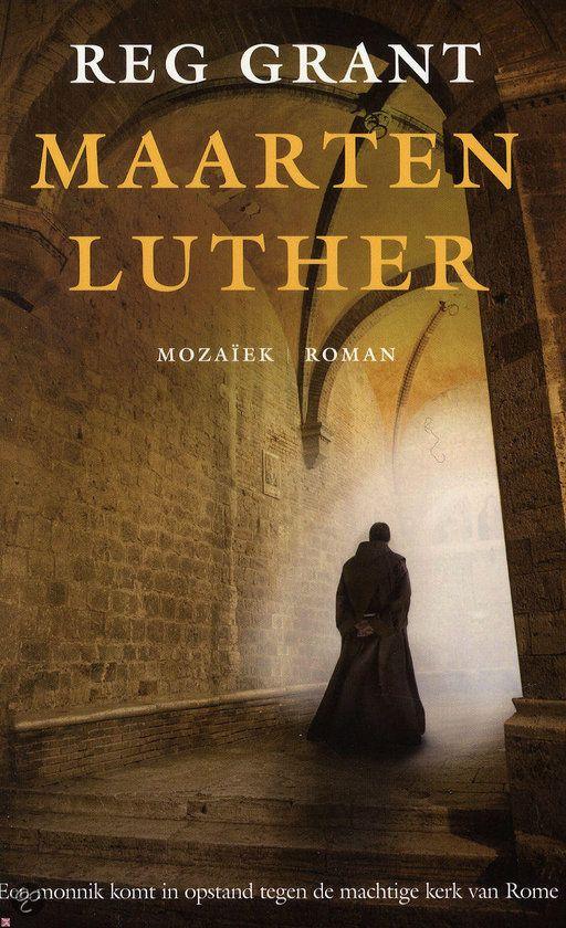 Citaten Maarten Luther : Beste ideeën over maarten luther op pinterest bijbel