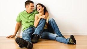 DE TODO UN POCO: Diez Hábitos de las Parejas Felices