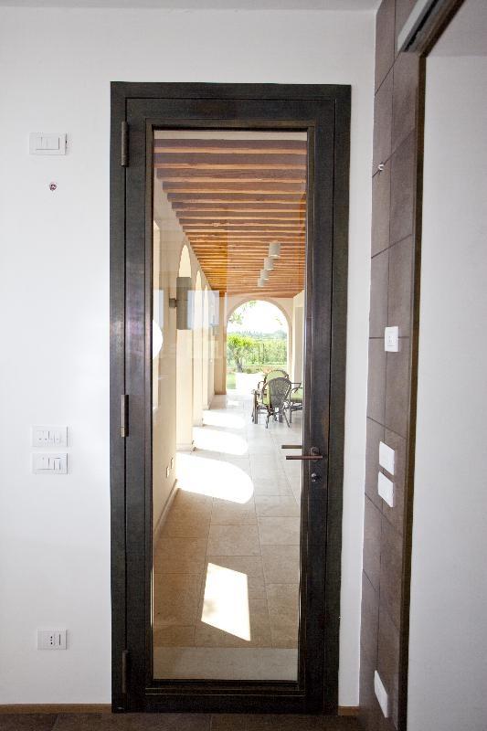 65 best trast images on pinterest home ideas for Porte lift and slide