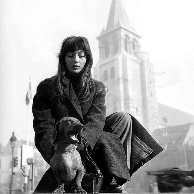 Stile Peplo Greco: 55 Best Music - Juliette Greco Images On Pinterest