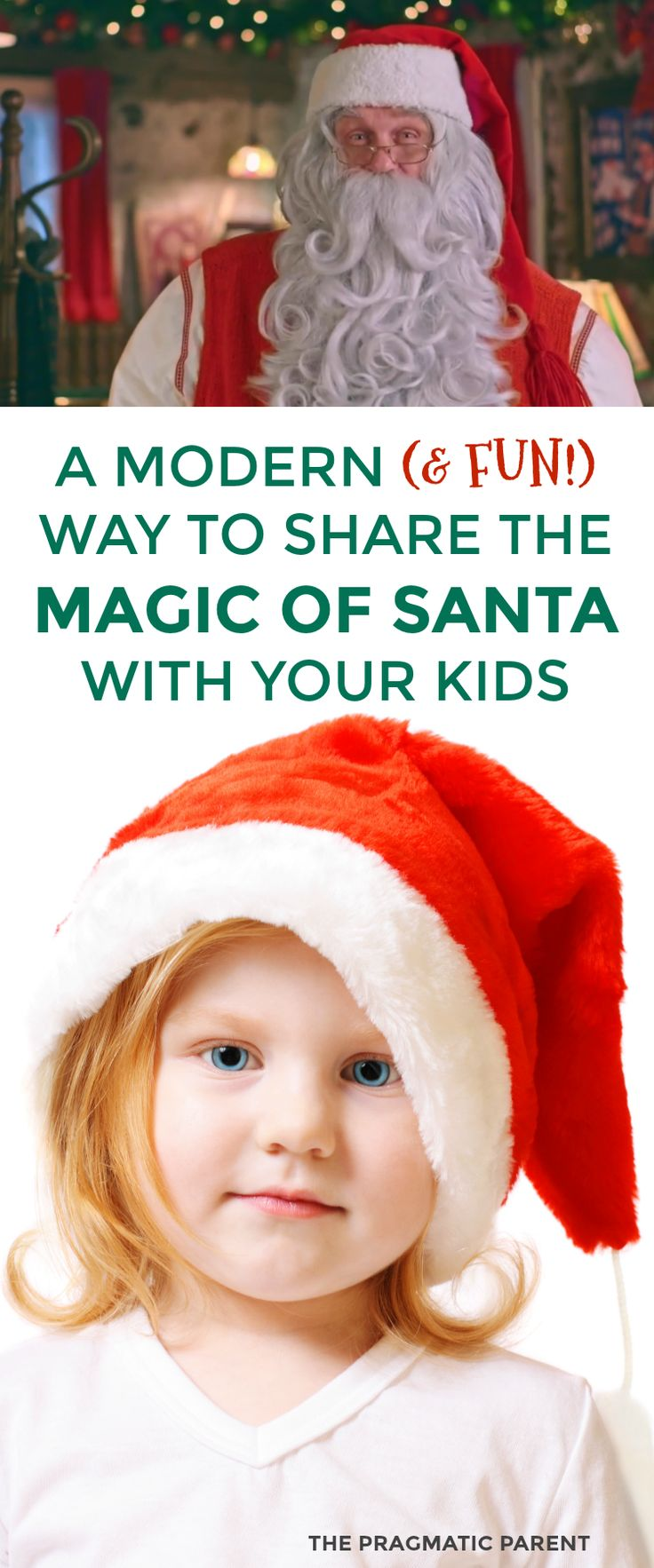 Use the Portable North Pole to Create Special Video Messages and Set Up a Phone Call From Santa. HD Videos of Santa with personalized message for each child. Share in the magic of the holidays with special videos from Santa this Christmas season.  #PNPSanta #Santa #believeinsanta #magicalholidays #lettertosanta