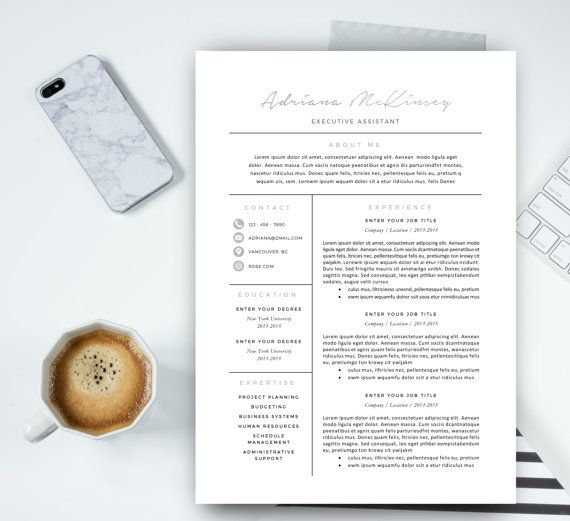 best 20  creative resume templates ideas on pinterest