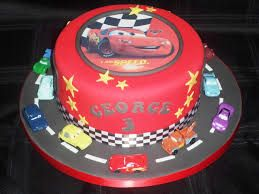Výsledek obrázku pro the cars disney for cake